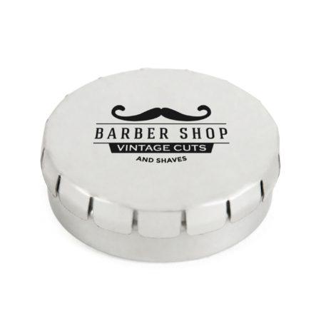 XU0009 450x450 - MICRO CLICK CLACK MINT TIN