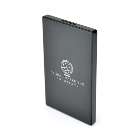 ZC1056 450x450 - CREDIT CARD POWER BANK AND BLUETOOTH SPEAKER