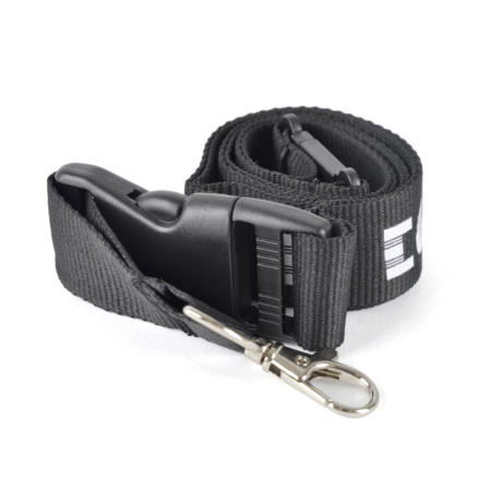 ZL0004 450x450 - SAFETY DELUXE LANYARD