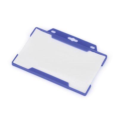 ZL0017 - RIGID ID CARD HOLDERS