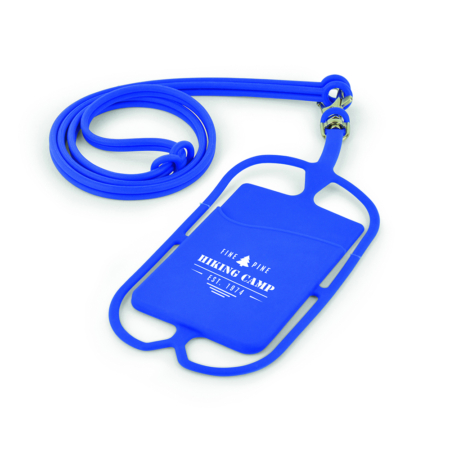 ZP0018 450x450 - SILICONE PHONE HOLDER