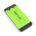 ZP0023 36x36 - PHONE POCKET & STAND