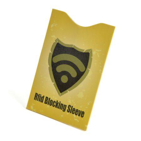 ZP0036 450x450 - RFID CARD HOLDER