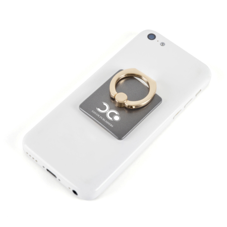 ZP0037 450x450 - RING PHONE STAND