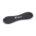 ZP0055 36x36 - SAGA EARPHONE HOLDER