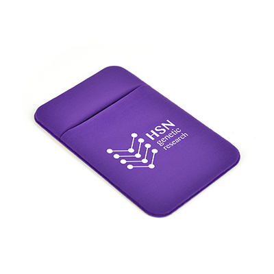 ZZ0015 - MASK PHONE HOLDER