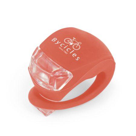 ZZ1098 450x450 - SILICONE BIKE LIGHTS
