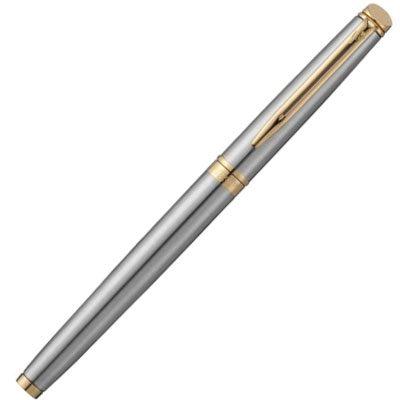 Hémisphère rollerball pen