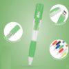 Suntrap Model USB Pen
