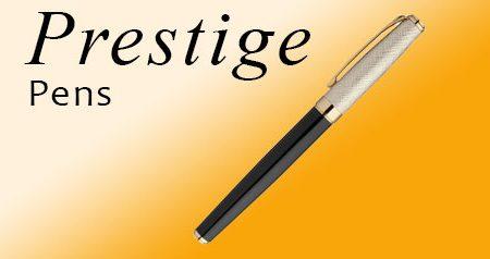 Prestige Pens